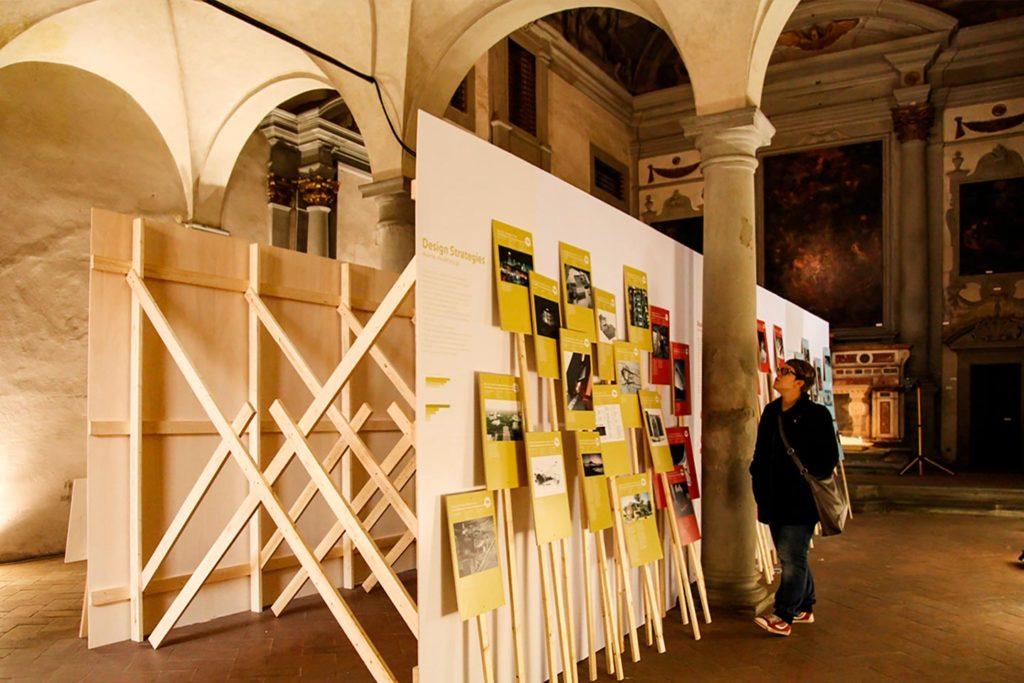 architettura e creatività home