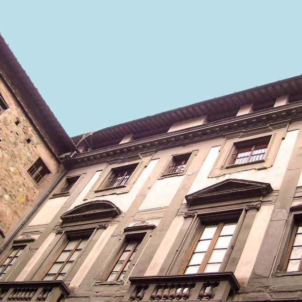 Arte e Architettura nella città contemporanea