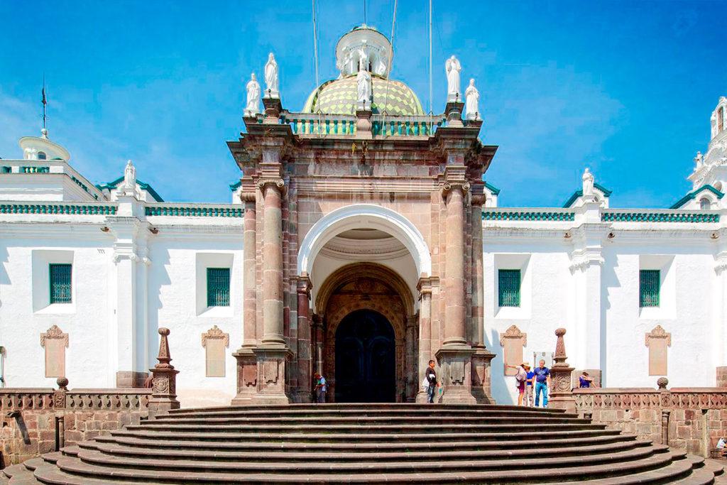 Quito e la bulimia da pianificazione2