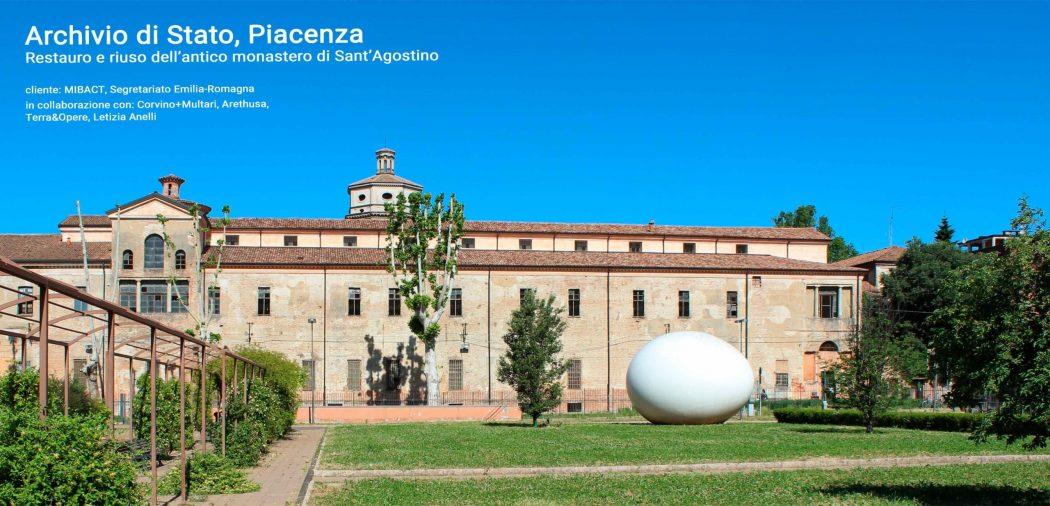A-_Piacenza-Sant'Agostino--HOME