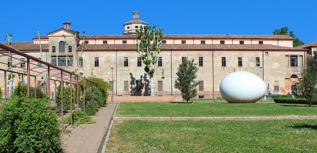 Archivio-_Piacenza-SantAgostino-HOME-scaled-oxxg62suncifom7rc61yjmucw0uncq7mzflsjv77t0