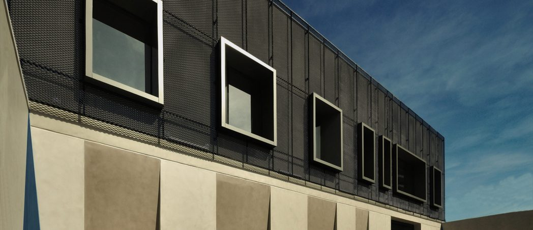 studio-di-architettura-a-firenze-motorola-uffici
